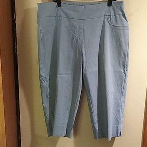 Ruby Rd pants